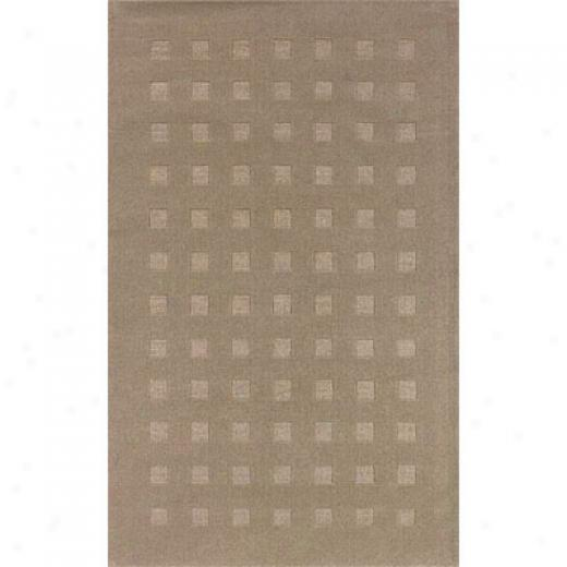 Sphinx By Oriental Weavers Aunatural 4 X 6 Cha Cha Area Rugs
