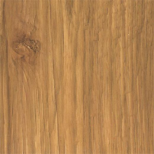 Starloc Mountain Woods Gold Hill Vinyl Flooring