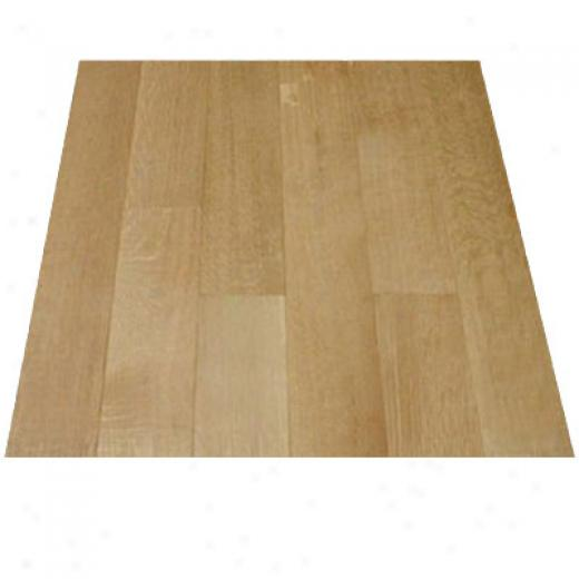 Stepco 4 Inch Wide Quartered White Oak Choose & Better Hardwood Flooring