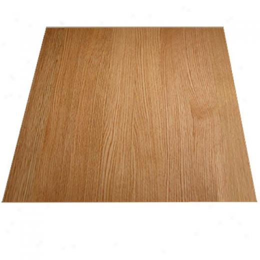 Stepxo 5 Inch Wide Rift Red Oak Selected & Better Hardwood Flooring
