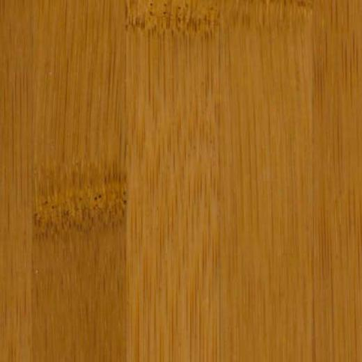 Stepco Bamboo Loc Ii Horizontal Level Carbonozed Bamboo Flooring