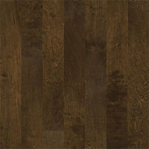 Stepco Domestics Loc Plank 3 Coco Birch Hardwood Flooring