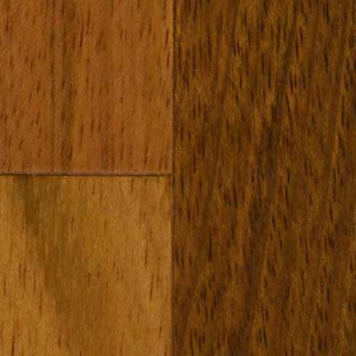 Stepco Exotics 6 Brazilian Cherry Hardwood Flooring