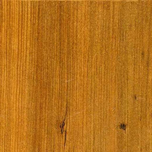 Stepco Foi rSided Bevel Red Pine Laminate Floorinh