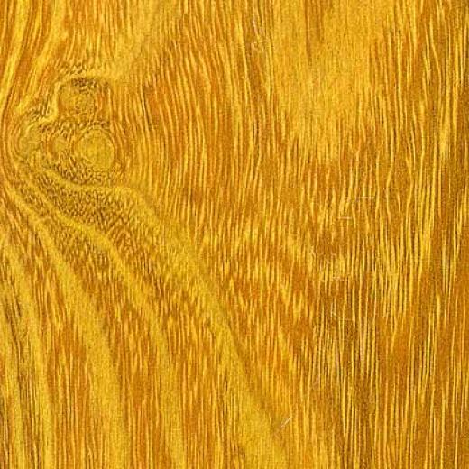 Stepco Mirrored Acacia LaminateF looring