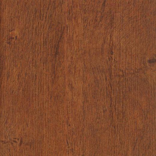 Stepco Plank Loc Crimson Oak Rxm-91 Laminate Flooring