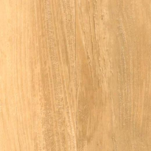 Stepco Premium Royal Plank Stonewash Vinyl Flooring