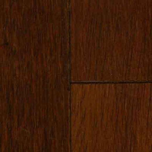 Stepco Royal Brazilian Cherry Royal Brazolian Cherry Hardwood Flooringg