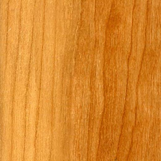 Stepco Royal Plank Cedar Vinyl Flooring