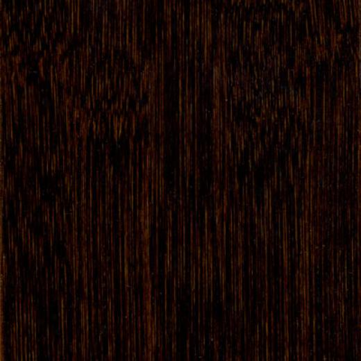 Stepco Stained Ii Night Bamboo Flooring