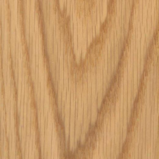 Stepco Tropics 5/16 Solid Oak 114891