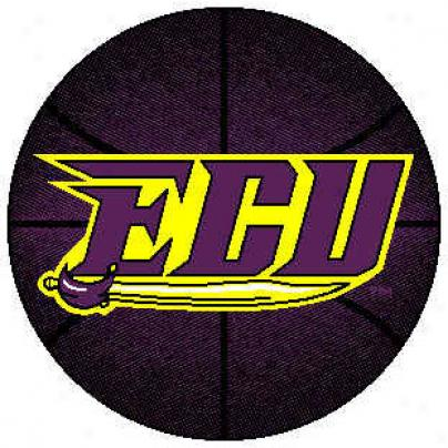 Strike Not on Company, Inc East Carolina University East CarolinaB asketball 24