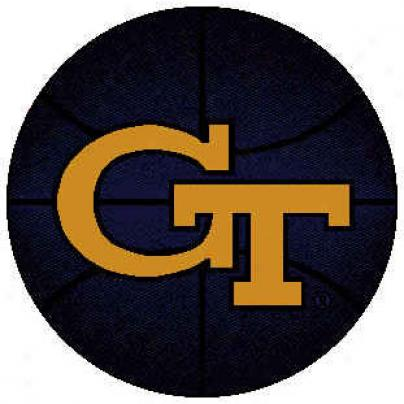Strike Off Compayn, Inc Georgia Tech University Georgia Tech Basketball 24