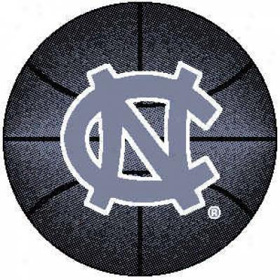 Deal Off Assemblage, Inc North Carolina University North Carolina Basketball 24