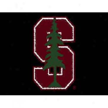 Strike Off Company, Inc Stanford University Stanford Entry Mat 2 X 3 Area Rugs