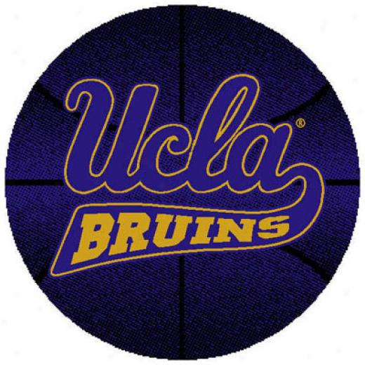 Strike Off Company, Inc Ucla University Ucla Basketball 24