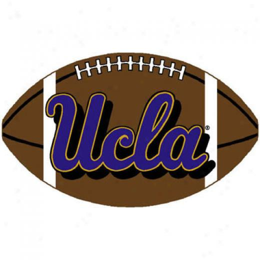 Strike Off Company, Inc Ucla University Ucla Football 15