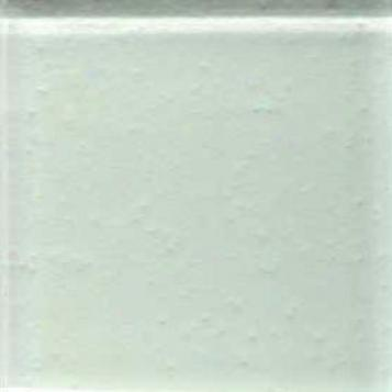 Studio Line Glass Tile Studio Line Unicolor 4 X 4 Bianco Fu10 01