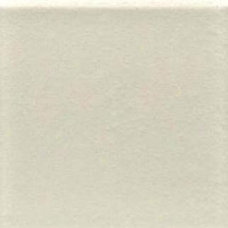 Studio Line Glass Tile Studio Line Unicolor 6 X 6 Pergamon Fu1515 20