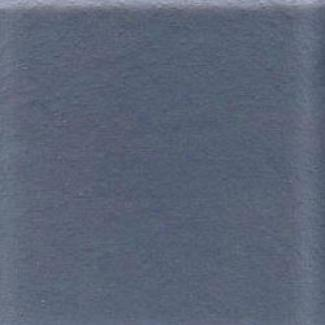 Studio Line Glass Tile Studio Line Unicolor 6 X 6 Grigio Scuro Fu1515 17