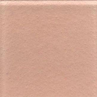Studio Line Glass Tile Studio Line Unicolor 4 X 4 Caramella Fu10 10