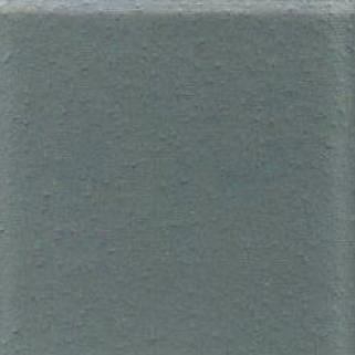 Studio Line Glass Tile Studio Line Unicolor 8 X 8 Fumo Fu20 33