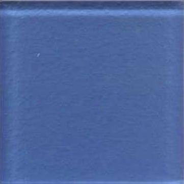 Studio Line Glass Tile Studio Line Unicolor Inlaid 2 X 2 Bruno Mu55 31