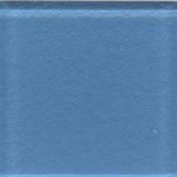 Studio Line Glass Tile Studio Line Unicolor 6 X 6 Turchese Fu1515 14