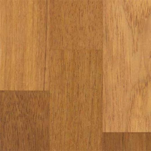 Sunfloor california longstrip merbau hardwood flooring for Hardwood flooring online