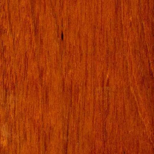 Sunfloor Elite Collection 2-strip Jatoba Hardwood Flooring