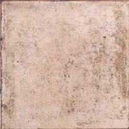 Tagina Cortona 7 X 7 Coppo Tile & Stone