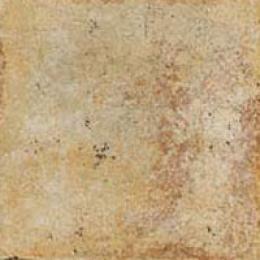 Tagina Terrae De Tarsina 3 X 6 Broccaro Tile & Stone