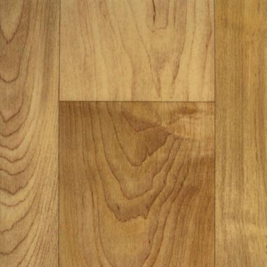 Tarkett 08000 Serie 08002 Vinhl Flooring