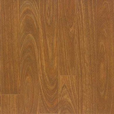 Tarkett City View - Cherry Hill 12 Raw Cherry Vinyl Flooring