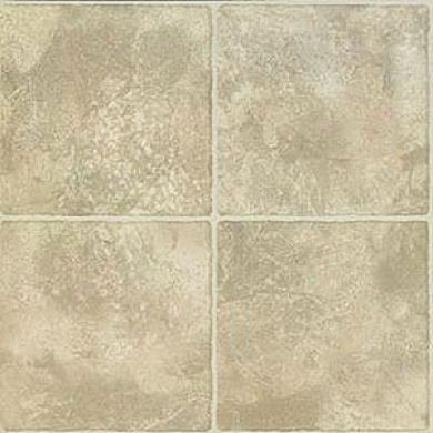 Tarkett City View - Country Stone 6 Ceedar Key Vinyl Flooring