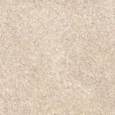 Tarkett City Vkew - Granito Cliff 12 Taupe Milk Vinyl Flooring
