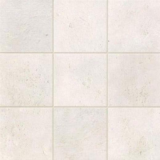 Tqrkett City View - Le Pave Royal 6 Frosted Glass Vinyl Flooring