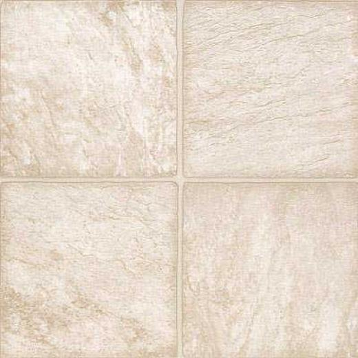 Tarkett City View - Stoneridge Park 6 Limestone Vinyl Flooring