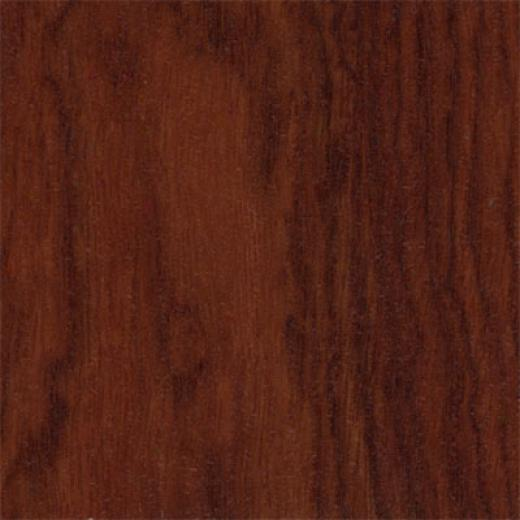 Tarkett Cross Native land Mexican Rosewood Dark Laminate Flooring