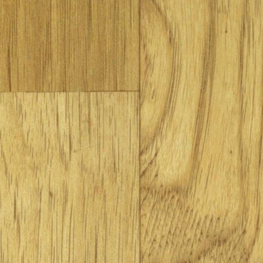 Trakett Escapade Distressed Oak Naturak Laminate Flooring