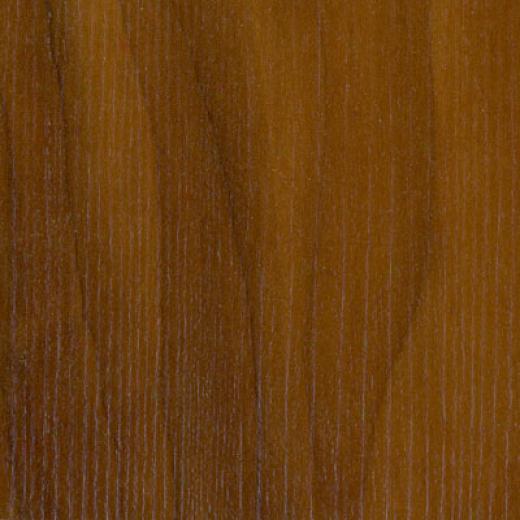 Tarkett Escapade Modern Sycamore Red Laminate Flooring