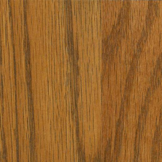 Tarkett Escapade Red Oak Wheat Laminate Flooring