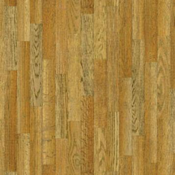 Tarkett Fiber Floors Comfortstyle - Oakdale Natural Brown Vinyl Flooring
