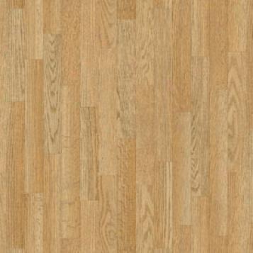 Tarkett Fiber Floors Comfortstyle - Oakdale Naturla Natural Vinyl Floiring