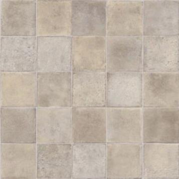Tarkett Fiber Floors Comfortstyle - Brunsiwck Creamy Greys Vinyl Flooring