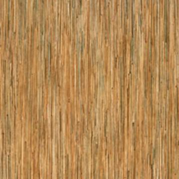 Tarkett Fiber Floors Easy Liivng - Seagrass Oriental Vinyl Flooring