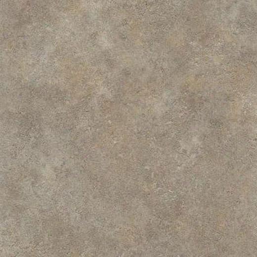 Tarkett Fiber Floors Easy Living - Mili Path Stetson Gray Vinyl Flooring
