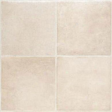 Tarkett Fiber Floors Easy Livelihood - Beton Whipped Cream Vinyl Flooring