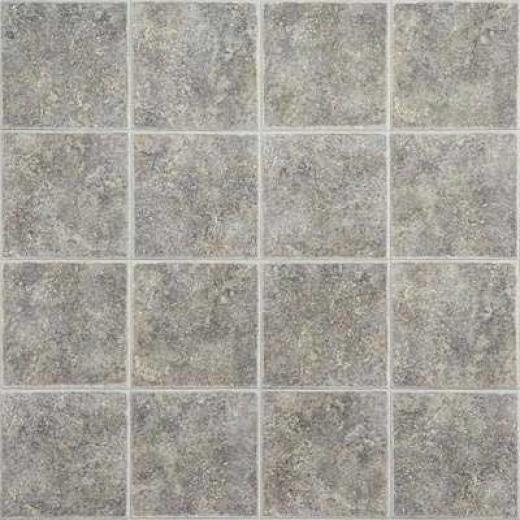 Tarkett Fiber Floors Easy Living - Santta Rosa Fog Vinyl Flooring