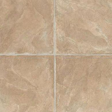Tarkett Fiber Floors Easy Living - Landsdown Butternut Vinyl Flooring